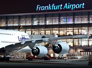 Extern_Frankfurt-Flughafen-Flugzeug-Frap