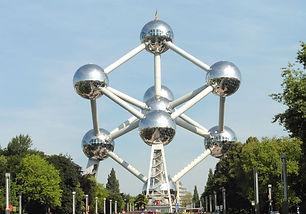 Brüssel-Sehenswürdigkeiten-3.jpg