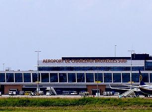 brussels_south_charleroi_airport.jpg
