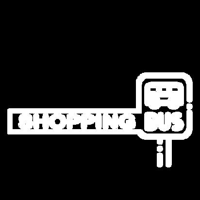 shopping logo waiss.png