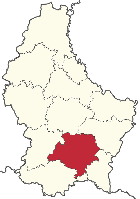 Canton_Luxembourg_in_Luxembourg.svg.png