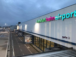 flughafen-frankfurt-hahn.jpg