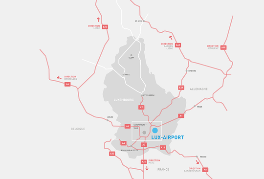 LuxAirport_Anfahrt_Land_LA1.png
