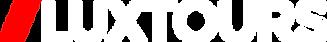 lts logo .png