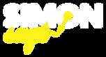 Simonsagt_Logo_yellow.png