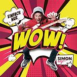 Cover_DIGITAL_SimonSagt_WOW.jpg