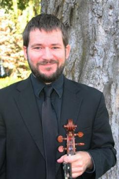 Cavatina String Quartet Minneapolis Chuck Krenner