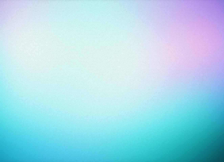 Screen Shot 2019-04-30 at 9.24.29 PM.png