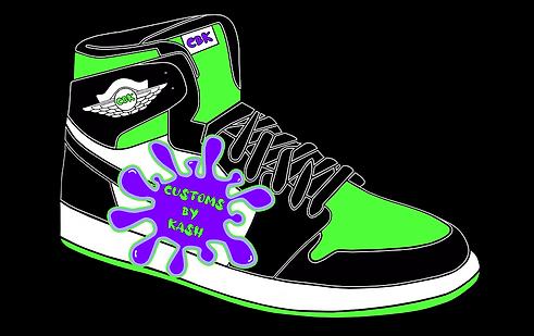 shoee.png