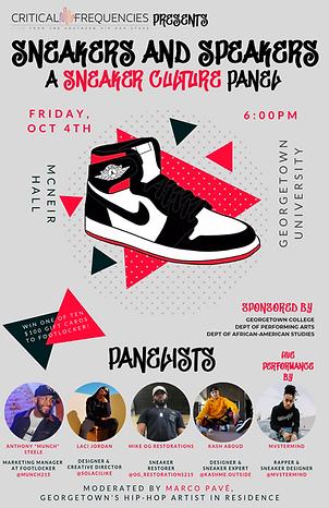 Sneaker Poster 2.png