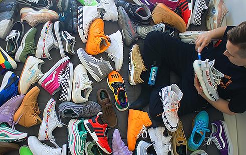 sneakerhead.png
