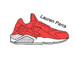 Lauren.png