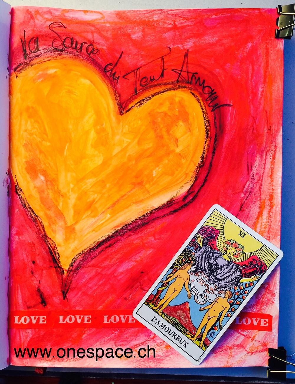 L'amoureux en vous (cc onespace.ch)