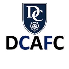 Derwent Football