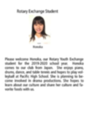 Honoka Web and FB story.jpg