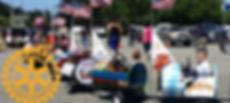 Rotary Train_edited.jpg