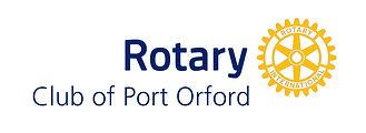 Rotary Masterbrand