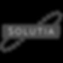 solutia_edited.png
