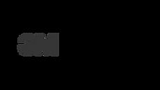 3M-logo_edited.png