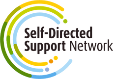 Logo rgb network.png