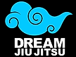 sq_dream (1)_edited.png
