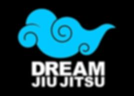 sq_dream%20(1).png