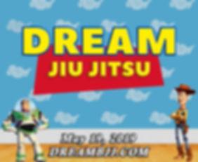 toy story dream bjj 2.jpg