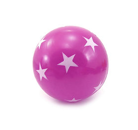 Starred Ball