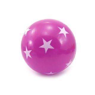 bola con Estrella
