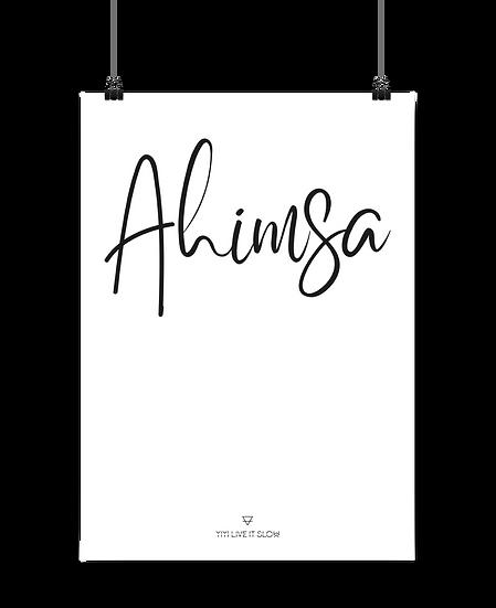 ahimsa-Poster-shop.png