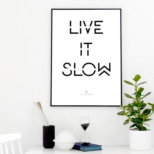 yiyi-live-it-slow-yoga-blog-semana1.jpg