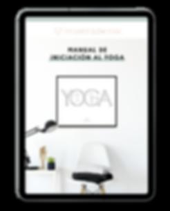 ipad-manual-yoga.png