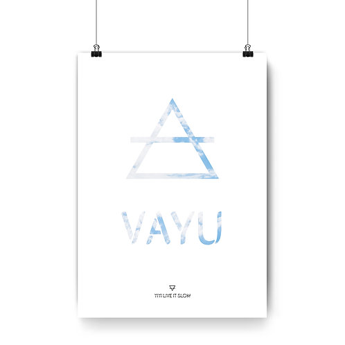 Vayu-Aire