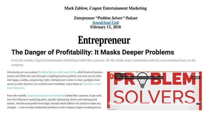 Mark Zablow Entrepreneur.jpg