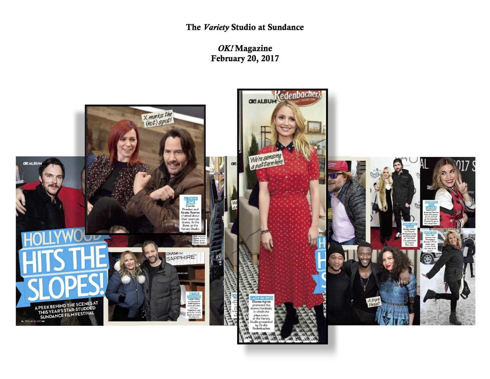 Variety Sundance.jpg