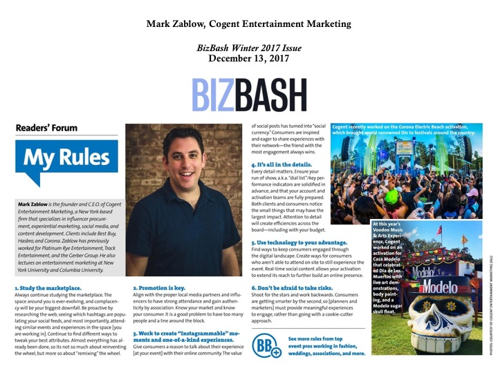 Mark Zablow, BizBash.jpg