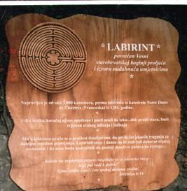 labirint_v.JPG