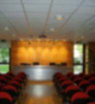 auditorium_biblioteca_seriate.jpg