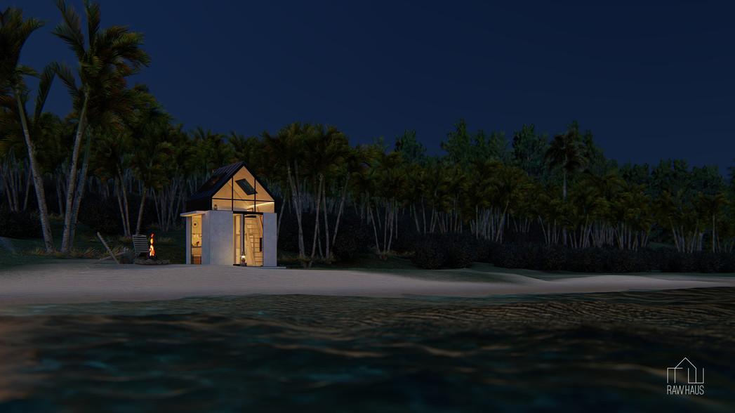 Raw Haus - Beach 01.jpg