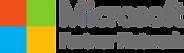 microsoft-partner-network-solutions-prov