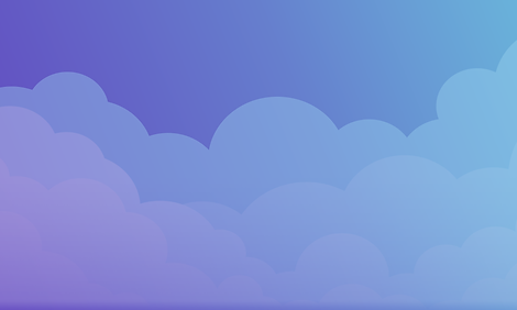 cre8ive-it-clouds1.png