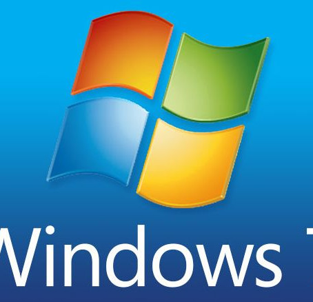 Windows 7 end of life, and what it means for your business.