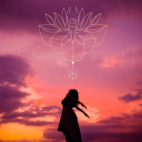 3 Uncomfortable Truths of Spiritual Awakening