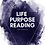 Thumbnail: Life Purpose Energy Reading