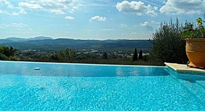 subrane-montauroux-villa-rental-france-p