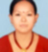 Kanchhi Tamang1.jpg