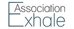 Association Exhale.png