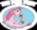 Logo Pink Pony.png