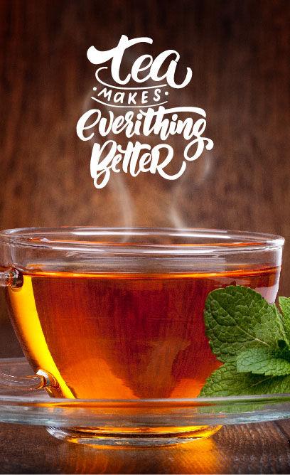 Cel Hot Tea-14.jpg