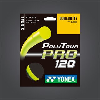 Yonex Poly Tour Pro (120,125,130)